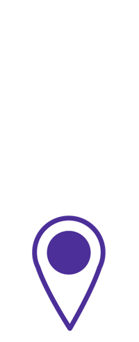 Local Logo 200w